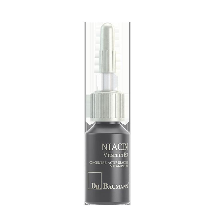 Niacin (vitamine B3) Ampul