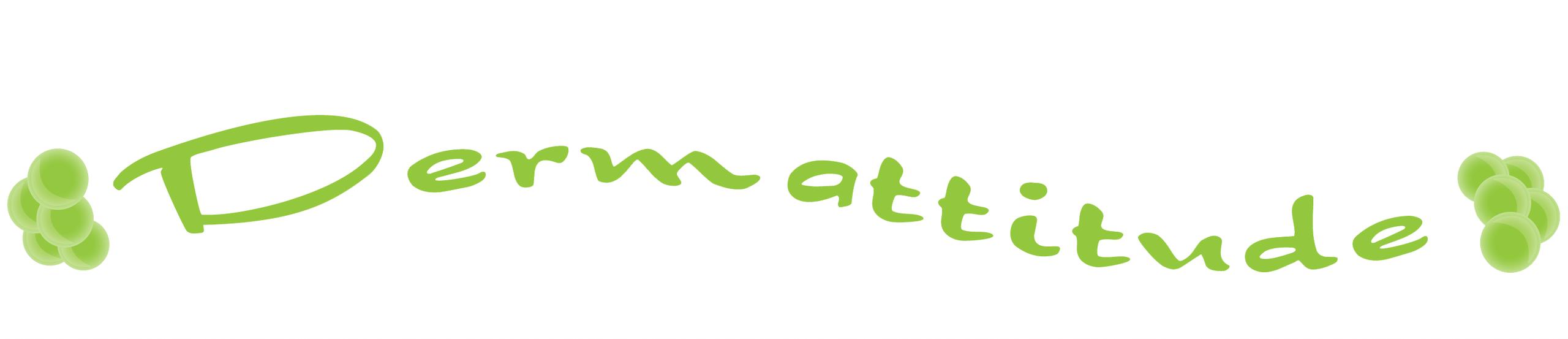 Dermattitude